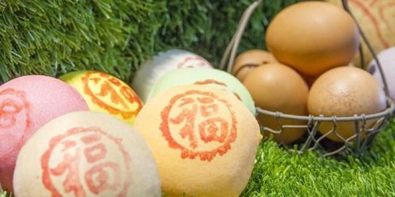【台南 中西區】就是在地台南人專有的秋冬溫補吃法│台南的在地回憶專賣店