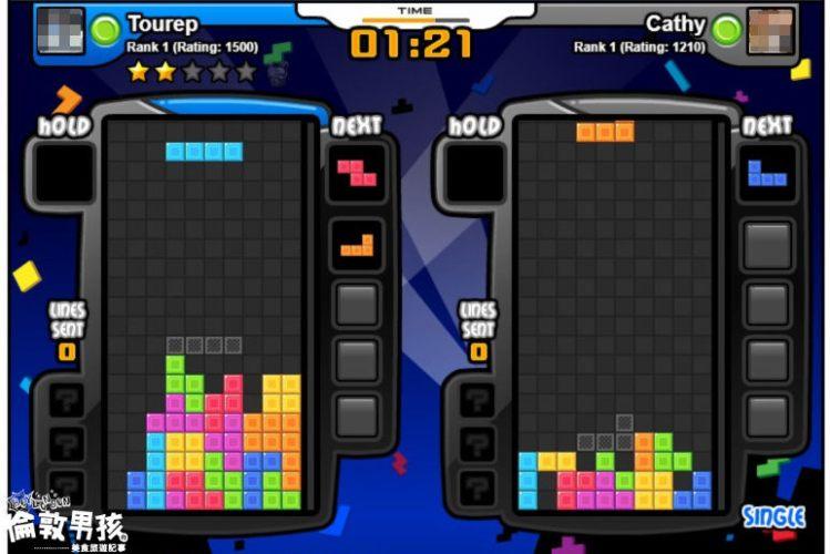 無數人的經典回憶,Facebook的「Tetris Battle」俄羅斯方塊,結束營運倒數一週!