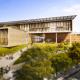 台南夢幻森林系「國家圖書館南部分館」在新營開工!預計 110 年度完工開放~