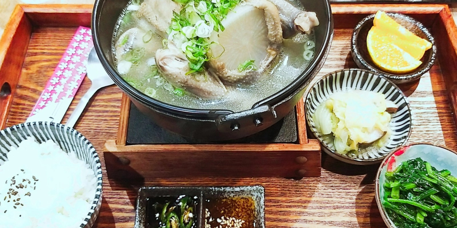 台南大東夜市周邊美食推薦,特色私房菜餐廳「畬然自得」~