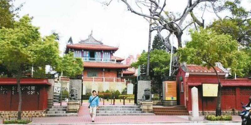 登革熱疫情影響 蚊子把台南還給台南人 台南今年成了陸客觀光的「冷凍區」