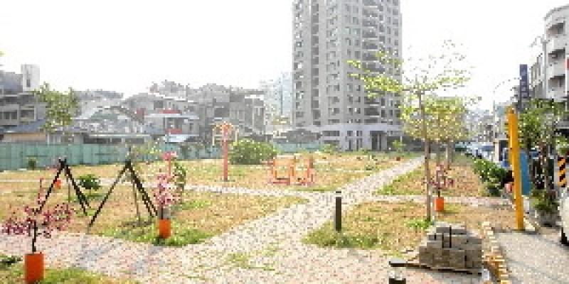 衛民街與西華南街口 948坪眷改地逾7億標脫
