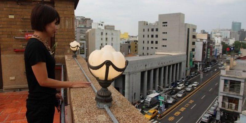 82年歷史「林百貨」重新開幕 六層樓必看重點總整理