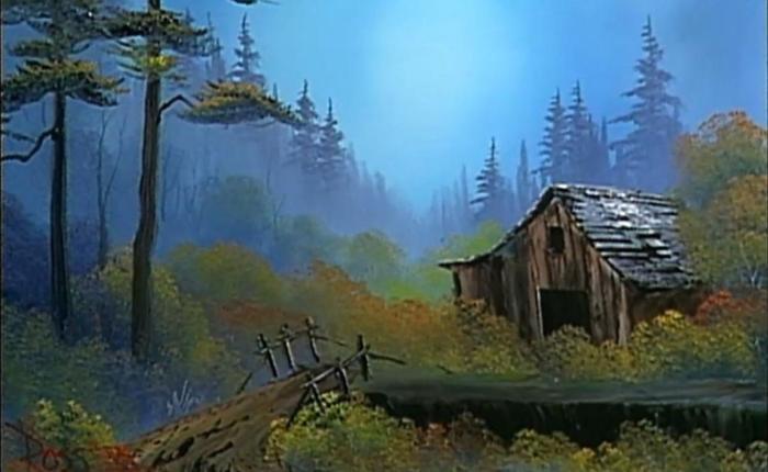 Suchergebnis Auf Amazon De Fur Annette Kowalski Olmalerei