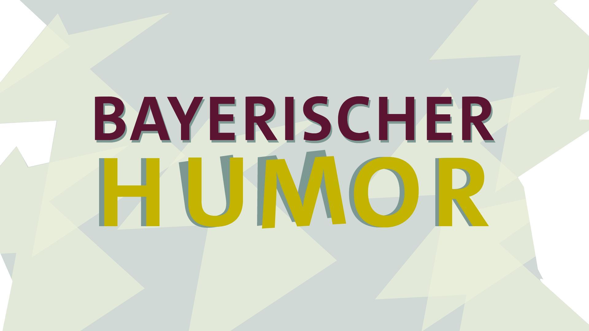 Die 265 Besten Bilder Zu Bayrisches In 2020 Bayrische Spruche