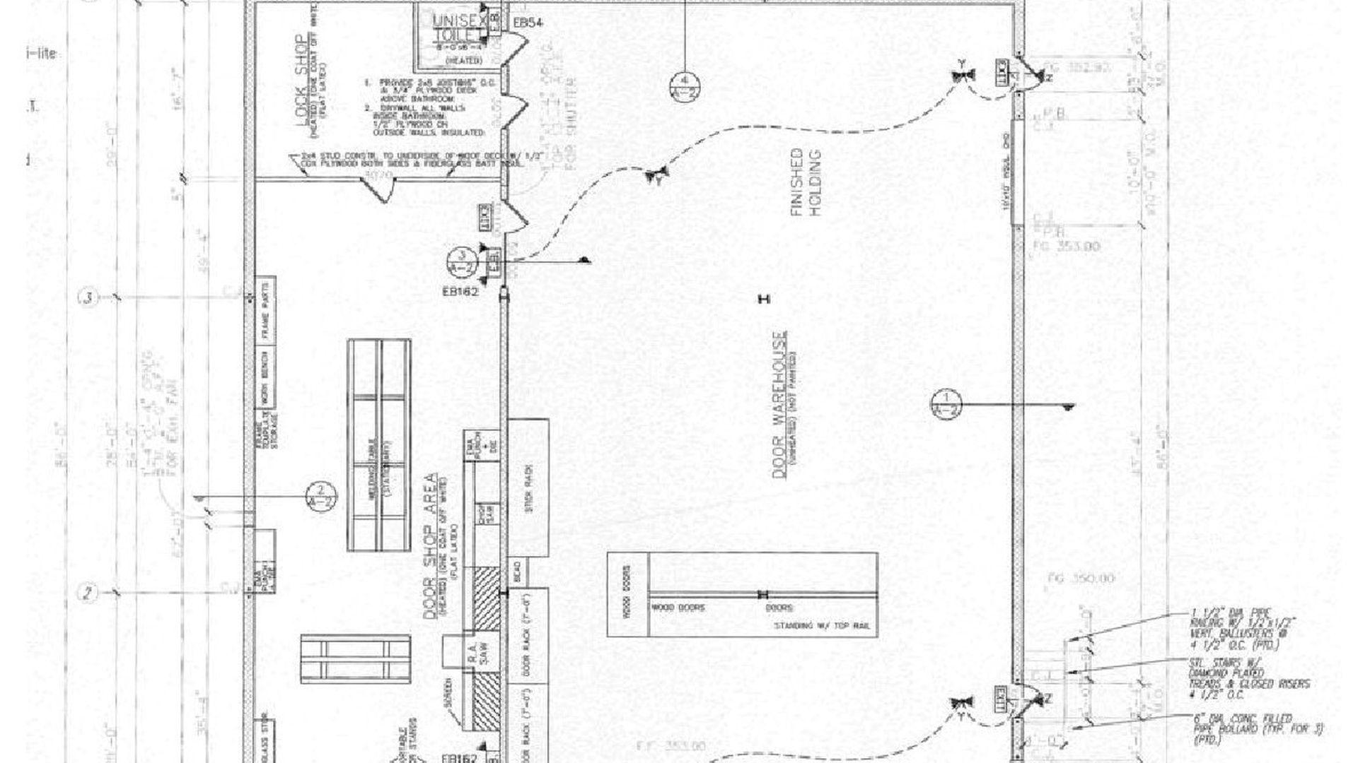 984b Marcon Blvd Allentown Pa United States