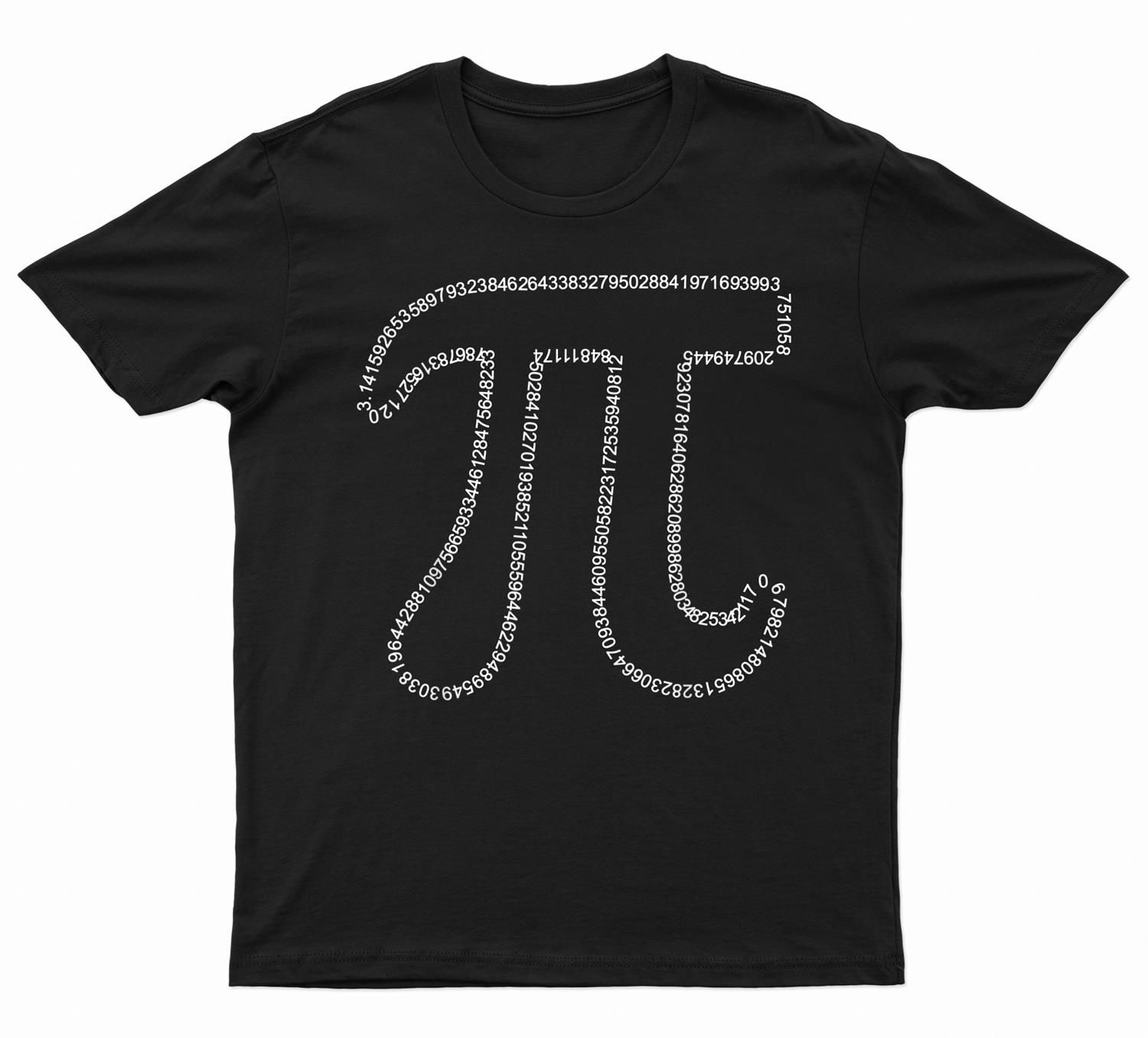 Pi Day Number 3 Math 3 14 Funny Christmas T