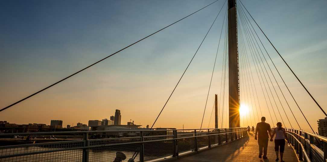 Bob-Omaha-walking-bridge.jpg?mtime=20190515141835#asset:105832