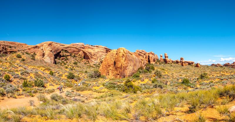 Utah-landcape-arches.jpg?mtime=20190130101918#asset:104650