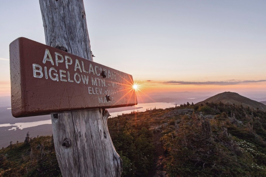 View-from-Bigelow-Mountain-in-Maine.jpg?mtime=20200115142801#asset:107694