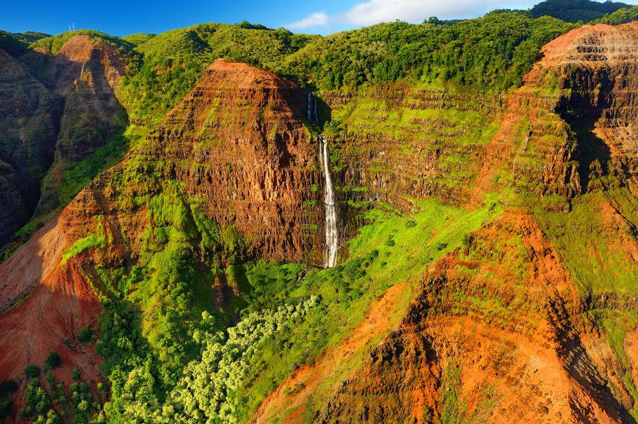the-lush-cliffs-of-Waimea-Canyon-State-Park-in-Kauai.jpg?mtime=20200115142314#asset:107689