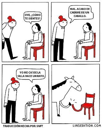 Gaturro Nº 30 De Nik Libro Historietas De Humor Nuevo