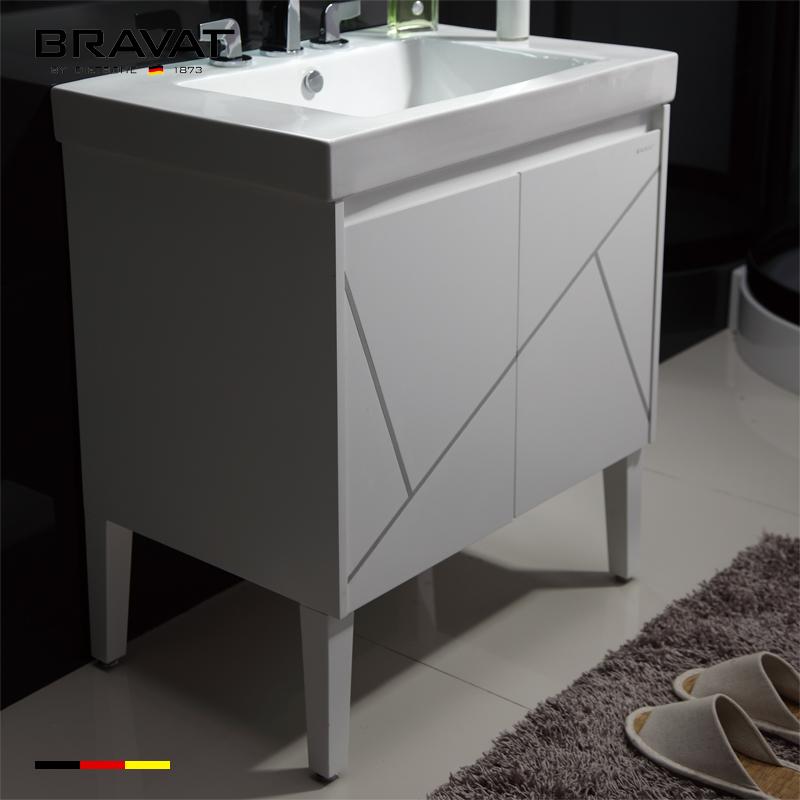 12 inch deep bathroom vanity no top