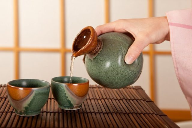 sake_13191885
