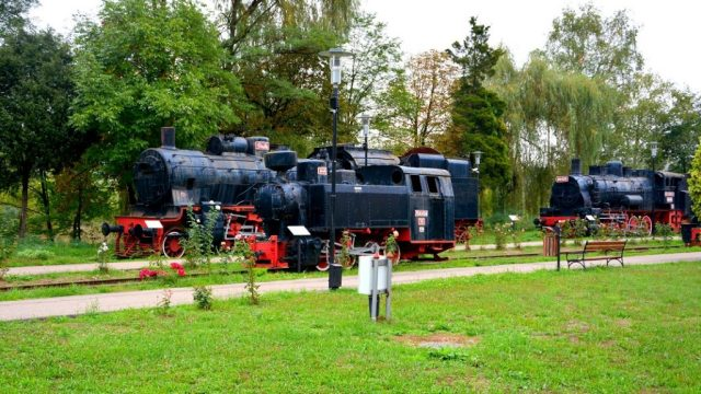 muzeu-locomotive-resita_60112846
