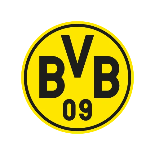 BVB 1 - The Ultimate Bundesliga Fan Guide! Pick a new favorite team!