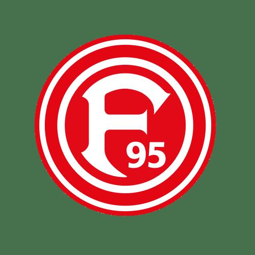 F95 1 - The Ultimate Bundesliga Fan Guide! Pick a new favorite team!
