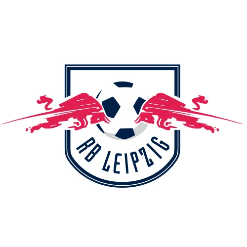 RBL 1 - The Ultimate Bundesliga Fan Guide! Pick a new favorite team!
