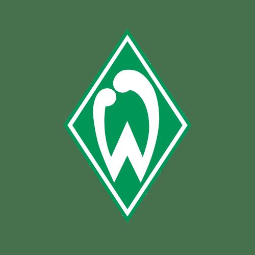 SVW 1 - The Ultimate Bundesliga Fan Guide! Pick a new favorite team!