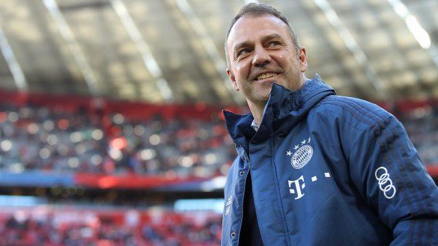 Bundesliga | 5 reasons Hansi Flick deserves the Bayern Munich job