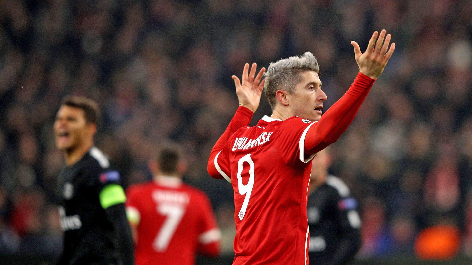 bundesliga 5 reasons bayern munich will beat paris saint germain in the uefa champions league final