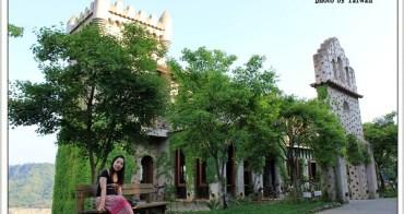 『苗栗三義』情人約會首選,最浪漫的天空之城。