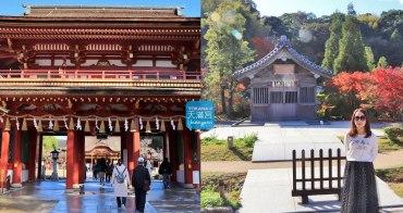 日本九州》福岡超美太宰府天滿宮,日本前十大星巴克、必吃梅枝餅、梅子碳酸飲料~