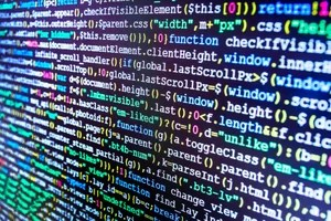 Best Database Certifications