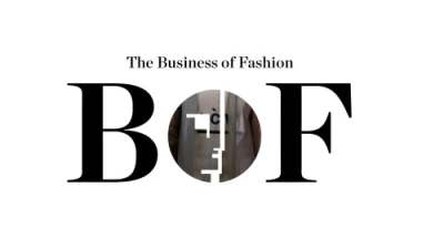 Source: A Cold Wall for BoF