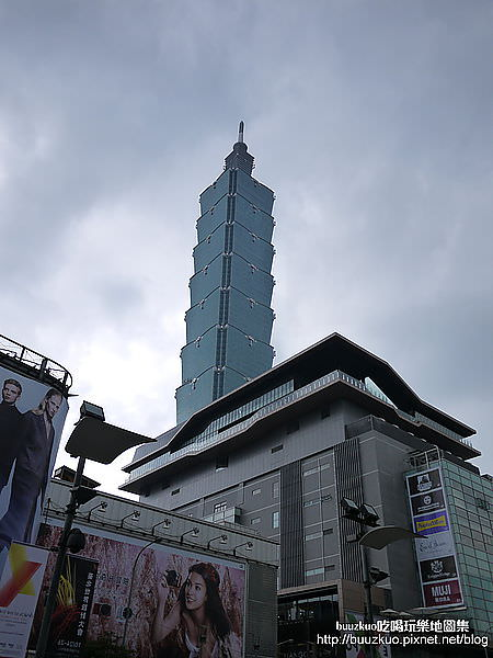<遊玩地圖> 印象。台北–中山捷運站 三月台北遊序章(4/17新增台北遊最後文章二訪米朗琪)