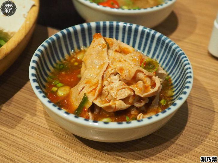 20190901201612 74 - 文心秀泰影城吃到飽火鍋,涮乃葉日式涮涮鍋,野菜吧隨你拿食材豐富有質感~