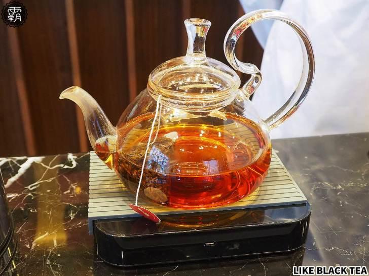 20191022195533 40 - 熱血採訪   LIKE BLACK TEA,一中街新開幕精品紅茶,體驗現場手沖茶香,第二杯半價優惠!