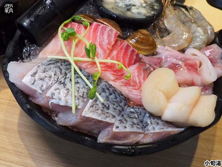 20200130222712 31 - 熱血採訪   肉肉圈鍋、肉肉山鍋,小旬湯推出爆量肉肉新鍋物,肉食控們相約吃鍋拉~