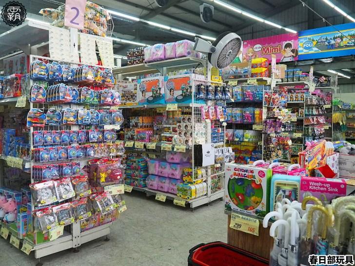 20200615014602 42 - 熱血採訪 | 西屯超過150坪大型玩具店,夏天戲水玩具通通都在春日部玩具超市!