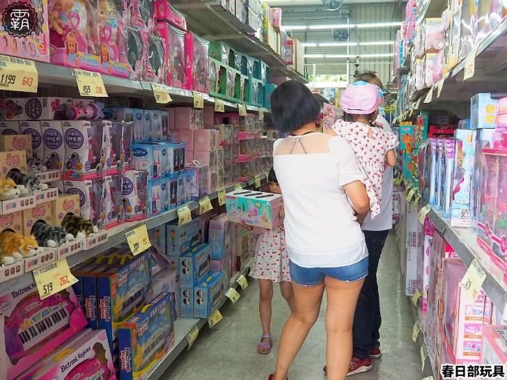 20200615015703 72 - 熱血採訪 | 西屯超過150坪大型玩具店,夏天戲水玩具通通都在春日部玩具超市!
