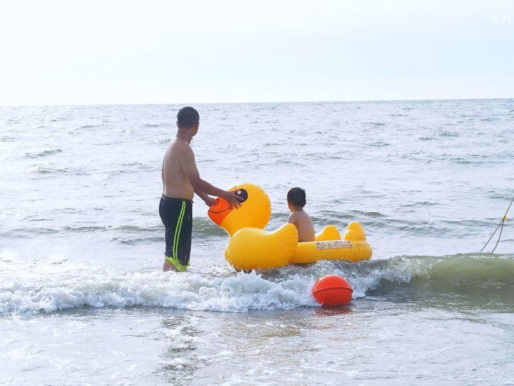 20200630200953 41 - 大小朋友一起去玩水,向海那漾濱海露營區戲水泳池開放拉!