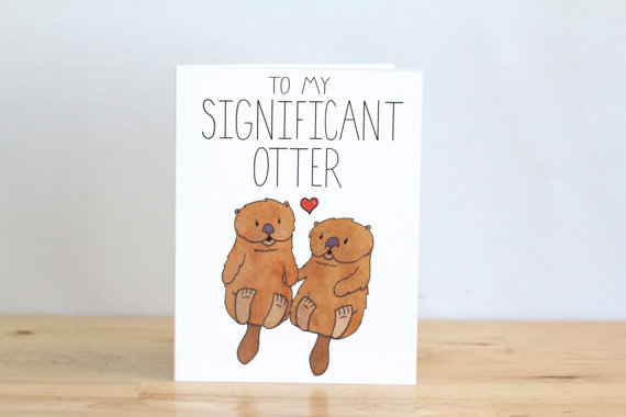 20 Cute Last-Minute DIY Valentine's Day Cards | Expressing Life