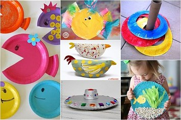 Art And Craft Ideas For Home Decoration Dailymotion Creative