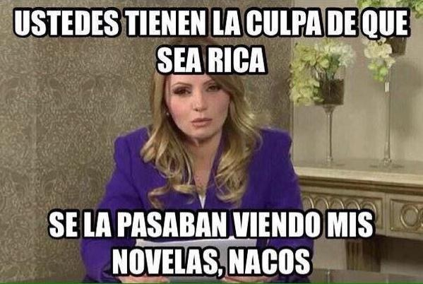 Dopl3r Com Memes El Bacardi Es De Nacos
