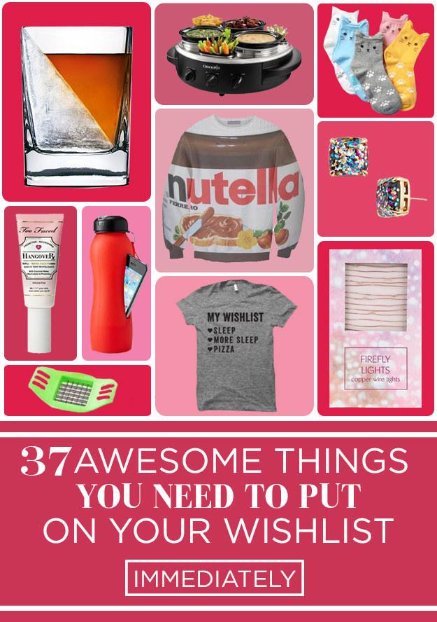 things to put on a christmas wish list christmaswalls co