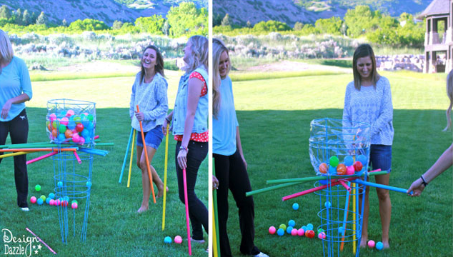 fun outdoor games you ll want to play