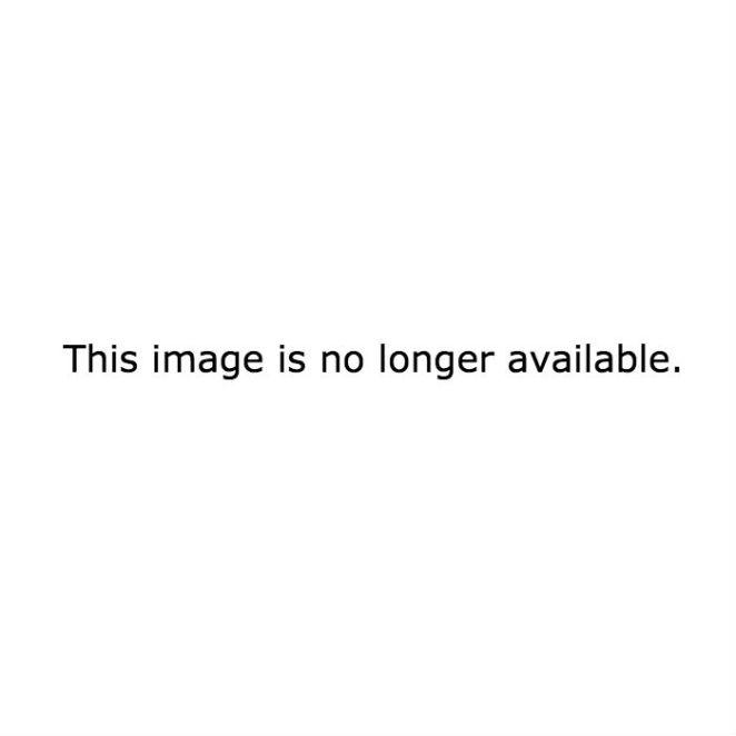 Image result for Djimon Hounsou