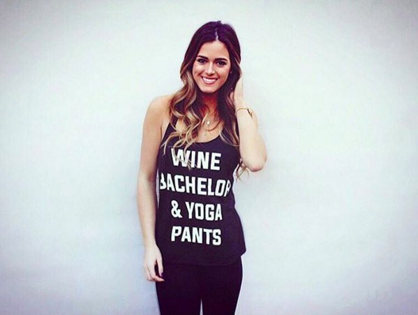After the season finale of The Bachelor on March 14, it was announced that the runner-up, JoJo, would be the newest Bachelorette.