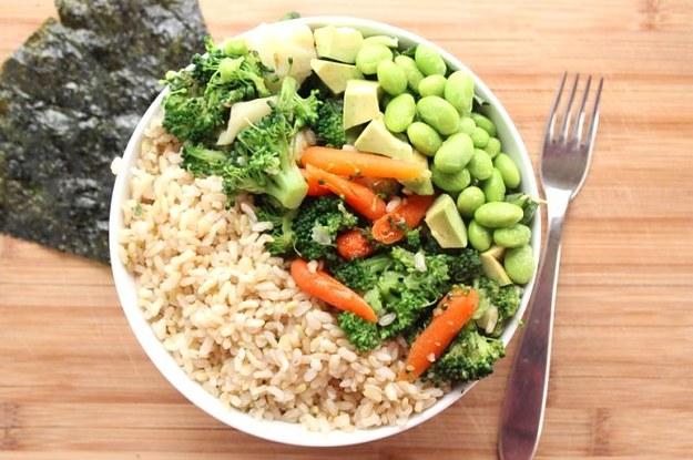 Image result for vegan meal