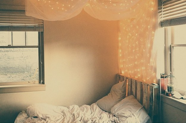19 Cozy Bedroom Ideas That Are $30 Or Less