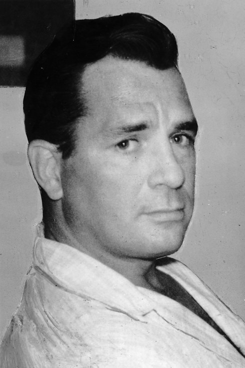 Jack Kerouac is arguably one of the most important figures from the Beat Generation.