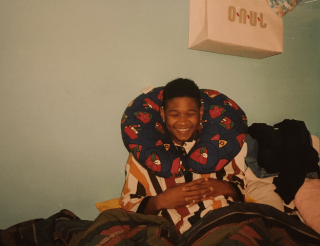 """""""The New York Times Candid, Personal Photos from Hip-Hop's '90s Heyday"""" — New York Times"""
