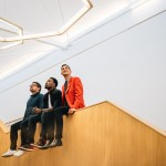 The Playlist Professionals At Apple Spotify And Google