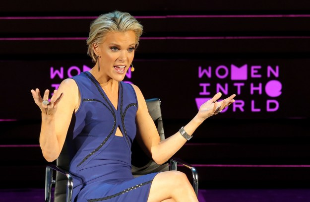 Fox News' Megyn Kelly reportedly told investigators this month that Roger Ailes sexually harassed her 10 years ago, sources told New York magazine.