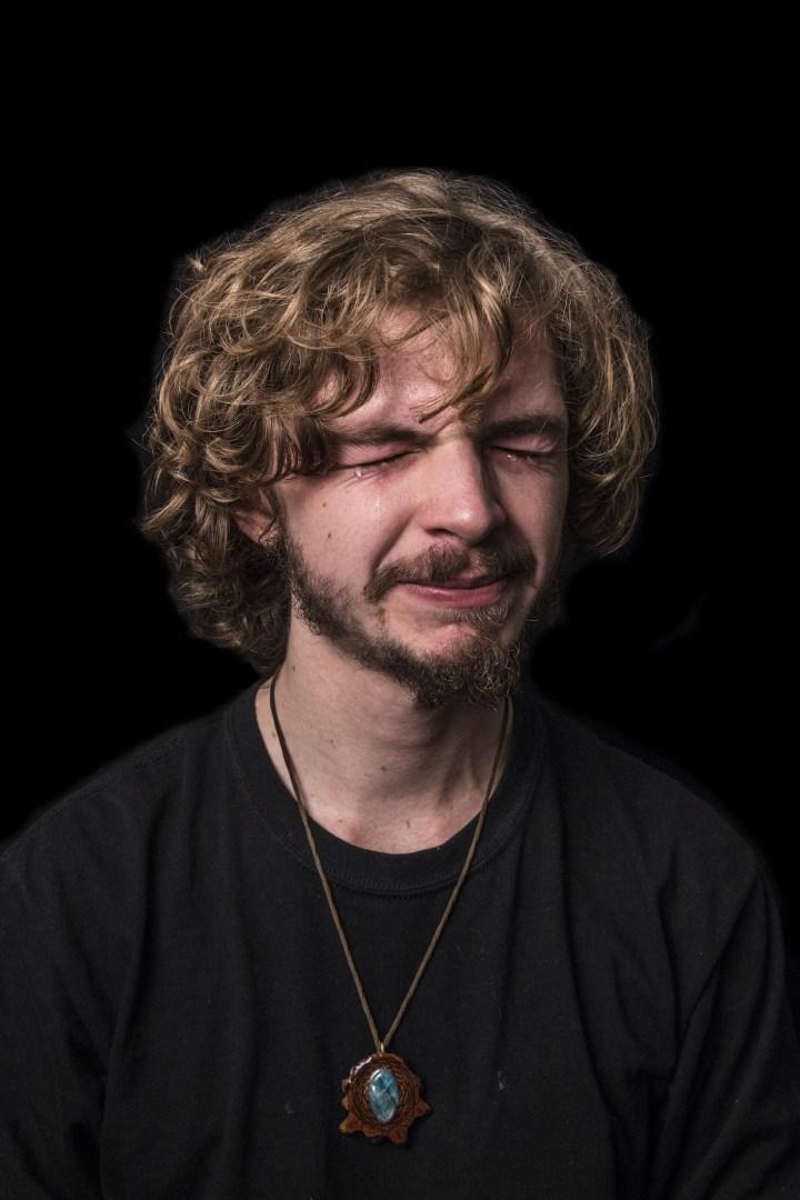 Buckminster, 19